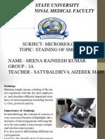rajneesh microbiology .pptx