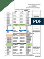 2019-2 Programa de Clases DT.pdf