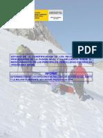 Geofísica_glaciares_Aneto-Maladeta_2008_tcm7-193117.pdf