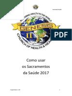 Igreja Gênesis II da Saúde e Cura Como Usar MMS-1.pdf