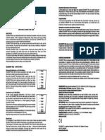 Solumium_Oral_Home250_PatientInformationLeaflet.pdf