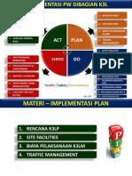 1. Implementasi K3L.pptx