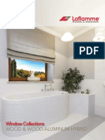 laflamme wood window brochure.pdf