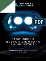AdvancedFactories_SalesFolder_esp.pdf