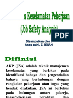 JSA_ 30Maret2019.ppt.pptx
