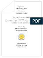 Marketing-Mix - Heritage - Draft for Spiral 2.docx