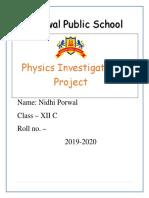 Physics project.pdf