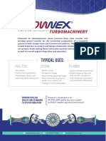 Turbine-brochure_FNX