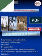 MINSA_salud_bucal