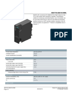 IM 153-2 High Feature for ET 200M-6ES71532BA100XB0_datasheet_en