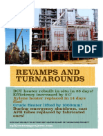 Esteem-Revamps-and-Turnarounds-of-Fired-Heaters.pdf