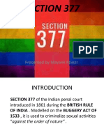 section 377 final.pptm