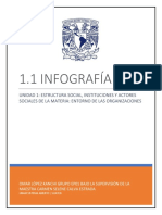 Omar López Kanchi Actividad 1_1 Infografía