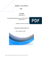 bid docs 17NA0007 ConcretingRehab.Improvement of road in Brgy San Isidro.docx