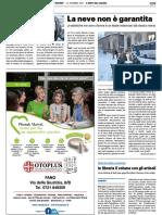 2019.12.10carOsservatorioSerpieri