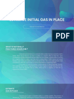Initial Gas In Place_(1).pptx