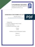 polimeros pt2