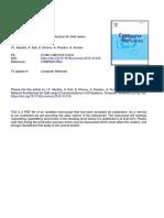 5TH GEN DETAILS.pdf