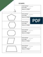 2DShapesWorksheets.docx