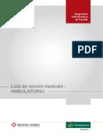 2977_ListaServicii_IndividFamilie_OCT2019.pdf