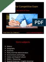 Book List - Vivek Tank.pdf