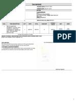 24983601458.pdf