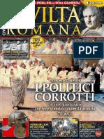 Civiltà Romana 2.pdf