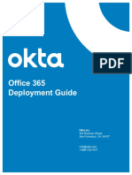 Office_365_Deployment_Guide-1.pdf