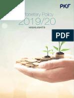 Monetary Policy 2019-20_20190729030238