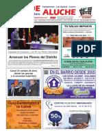 Guia Aluche 310 Diciembre 2019