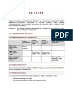Le verbe12345.docx