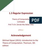 1.3 Regular Expression.pptx