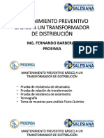 PRUEBAS BÀSICAS A TRANSFORMADORES.pdf
