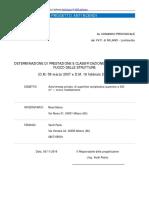 calcolo-carico-incendio-antifuocus.pdf