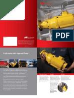ST1000 Brochure.pdf