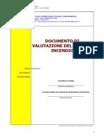 valutazione rischio incendio.pdf