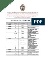 CALENDARIO DE CULTOS 2022.docx