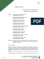 MSP-VGVS-2016-1208-M. Normativa Sanitaria Madre-Amigo del Ni+¦o