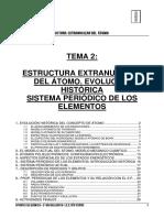 2Átomo.pdf