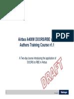 DOORS RBE Authors Training v1-2.pdf