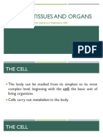 2.1.-CELLS-TISSUES-ORGANS (1).pdf