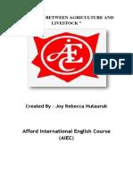 Paper Advance AIEC.docx