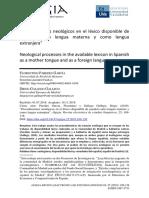 Procedimientos neologicos  Paredes y Gallegos.pdf