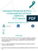 1-Informare-SEPCCU-2019-final.pdf