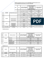 Cadrul normativ 2018-2019.doc