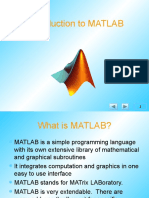 1-2 Introduction to MATLAB(S).ppt