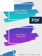 Volleyball-Officiating.pptx