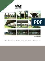 Catálogo RUS Lima