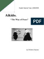 Aikido_The_Way_of_Peace.pdf
