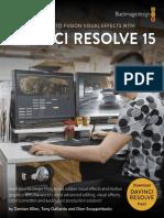 DaVinci-Resolve-15-Fusion-Visual-Effects.pdf